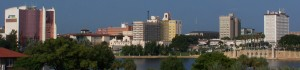 Downtownlakeland_fl