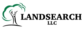LandSearch, LLC