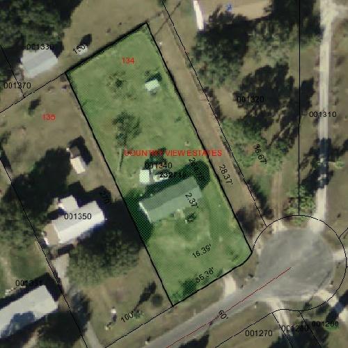 4621 Creek Meadow Trl Lakeland Fl 33809